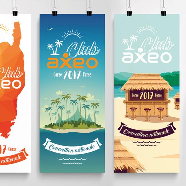 jane-et-bernie-portfolio-evenementiels-affiches-goodies-stands-marquages-publicite-prospection