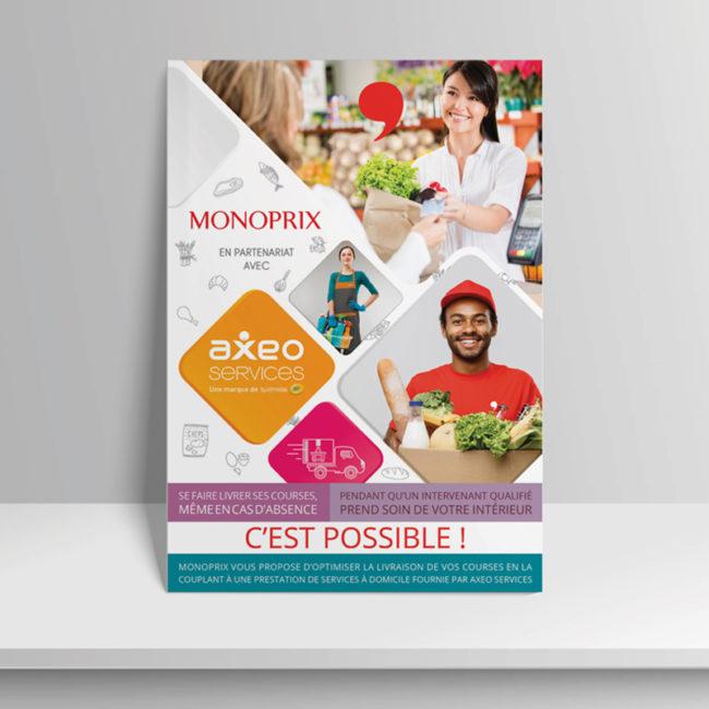 jane-et-bernie-portfolio-monoprix-axeo-services
