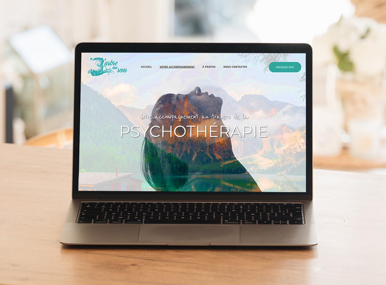 jane-et-bernie-page-presentation-site-internet-larbre-aux-sens